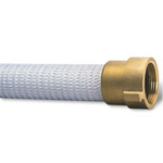 Fire Hose, Nozzles, Tools and Sprinkler Products